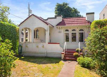 Thumbnail 3 bed property for sale in West 31st Avenue, Vancouver, Bc V6S 1X9, Canada, Canada