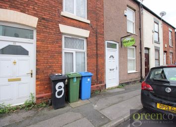 2 bed terraced house to rent in George Street, Denton, Manchester M34