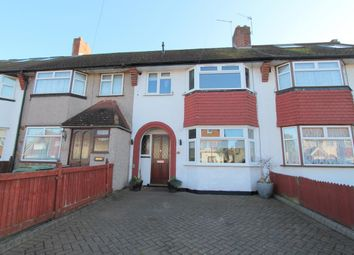 3 bed terraced house for sale in Elm Close, Carshalton SM5