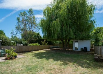 Thumbnail 4 bed property for sale in Goodwin Avenue, Whitstable, Kent