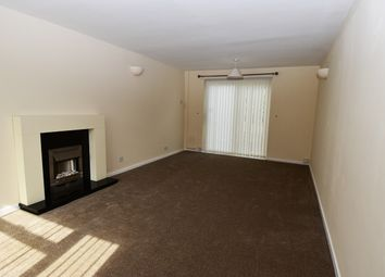 Thumbnail 3 bedroom terraced house to rent in Foxwalks Avenue, Bromsgrove
