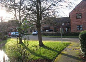 Thumbnail 2 bed property for sale in Farm View Drive, Basingstoke, Hants