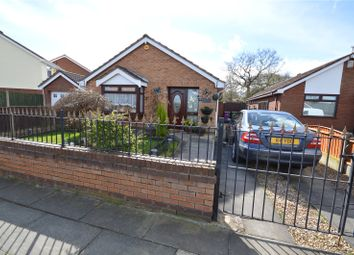 Thumbnail 2 bed detached bungalow for sale in Hunts Cross Avenue, Woolton, Liverpool