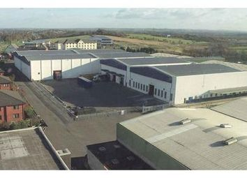 Thumbnail Warehouse to let in Buchanan Park Industrial, Stepps, Glasgow, City Of Glasgow