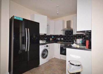 Thumbnail 5 bedroom flat to rent in Morrison Street, Edinburgh