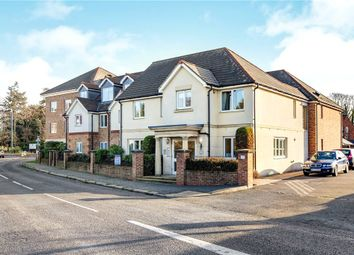 1 bed property for sale in Matthews Lodge, Station Road, Addlestone KT15