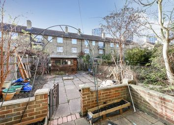 3 bed flat for sale in Rainhill Way, London E3