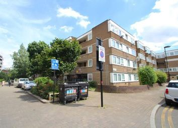 Thumbnail 3 bed flat to rent in Soldene Court, Georges Road