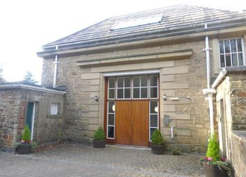Thumbnail 2 bed duplex to rent in Ashopton Road, Bamford, Hope Valley
