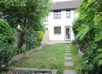 Thumbnail 2 bed terraced house to rent in Blackwood Chine, South Woodham Ferrers, Essex