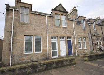 1 bed flat for sale in Hill Street, Elgin IV30