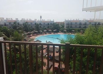 Thumbnail 2 bed apartment for sale in Dunas Beach Resort, Cape Verde, Dunas Beach Resort & Spa, Cape Verde