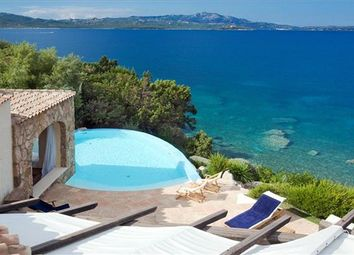 Thumbnail 8 bed detached house for sale in 07026 Porto Rotondo, Province Of Olbia-Tempio, Italy