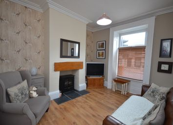 Thumbnail 2 bedroom terraced house for sale in Bolton Road, Darwen