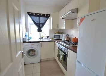 Thumbnail 2 bedroom flat for sale in High Street, Beckenham