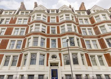 Thumbnail 4 bedroom flat for sale in Ridgmount Gardens, London