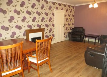 Thumbnail 2 bedroom flat to rent in Ravenburn Gardens, Newcastle Upon Tyne