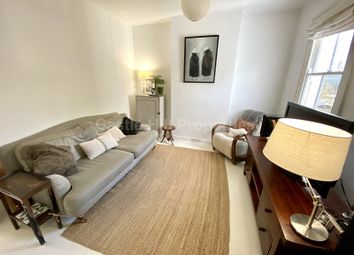 Thumbnail 2 bed maisonette to rent in Green Lane, Hanwell, London.
