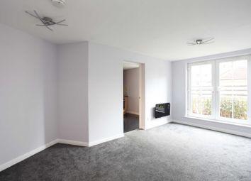 Thumbnail 2 bed flat for sale in Giles Street, Edinburgh