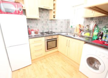 Thumbnail 2 bedroom flat for sale in Westland Avenue, Worthing