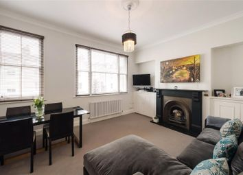 Thumbnail 3 bed maisonette for sale in Atherton Street, London