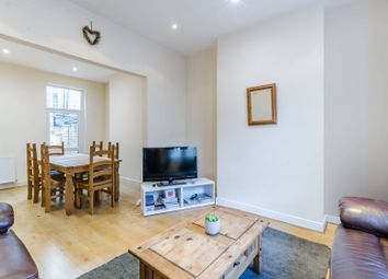 4 bed property for sale in Eccles Road, Clapham Junction SW11