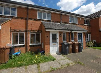 Thumbnail 2 bedroom terraced house to rent in Rye Close, Stevenage, Herts