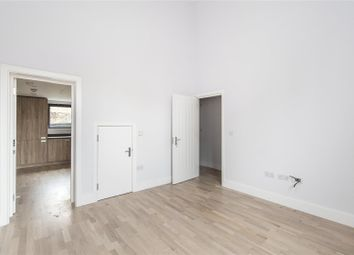 Thumbnail 1 bed property for sale in Simrose Court, 157-159 Wandsworth High Street, London