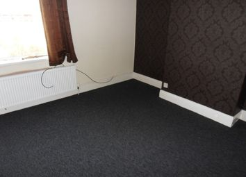Thumbnail 3 bedroom terraced house for sale in Longnewton Street, Seaham