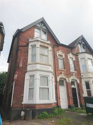 Thumbnail 4 bed shared accommodation to rent in Gillot Road, Edgbaston, Birmingham