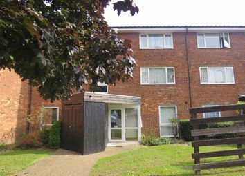 Thumbnail 1 bedroom flat for sale in Dyke Drive, Orpington