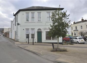 Thumbnail 1 bed flat for sale in Gratton Road, Cheltenham