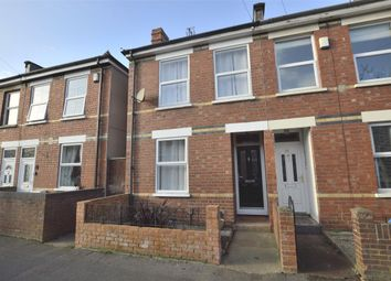 Thumbnail 2 bed end terrace house for sale in Cleeve View Road, Cheltenham