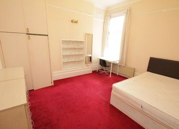 Thumbnail Room to rent in (2), Norwich Road, Stratford