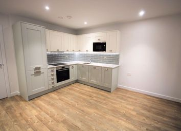 1 bed flat to rent in Palmer Lane, York YO1