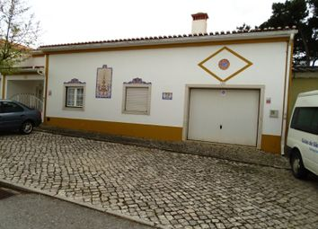 Thumbnail 2 bed detached house for sale in Óbidos, 2510 Óbidos Municipality, Portugal