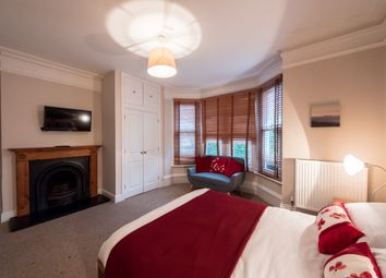 Room to rent in Waylen Street, Reading RG1