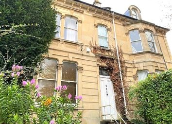 Thumbnail 1 bed flat for sale in Abbotsford Road, Bristol, Somerset