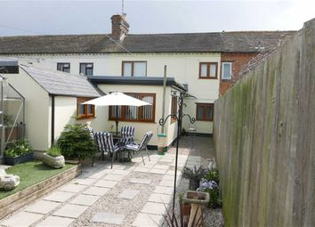 Thumbnail 2 bed cottage for sale in Bath Terrace, Middle Street, Eastington
