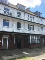 Thumbnail Terraced house for sale in 33 Beresford Gardens, Cliftonville, Margate, Kent