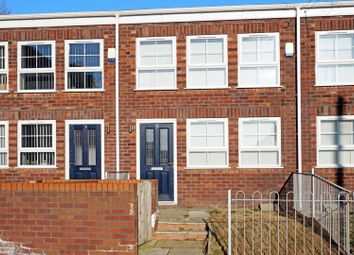 3 bed town house for sale in Birchdale Road, Liverpool L9