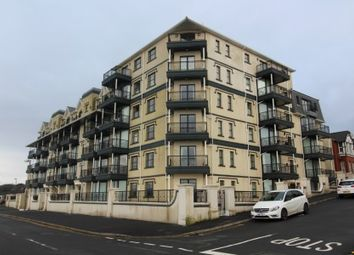Thumbnail 4 bedroom flat for sale in Imperial Terrace, Onchan, Isle Of Man