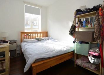 Thumbnail 4 bed flat to rent in Kingsmeade Way, Hackney, London
