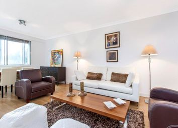 3 bed flat to rent in Durrels House, Warwick Gardens, London W14