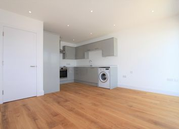 Thumbnail 1 bedroom flat for sale in Shenley Road, Borehamwood
