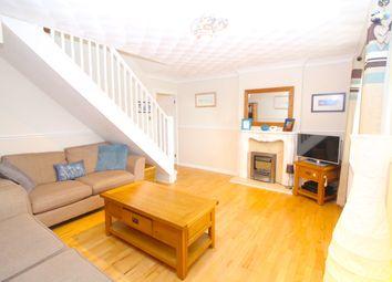 Thumbnail 3 bedroom semi-detached house for sale in Clos Y Mynydd, Swansea