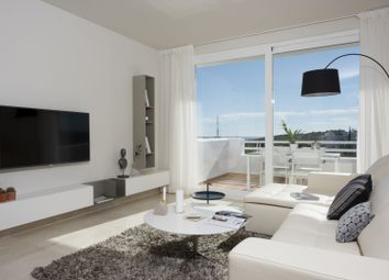 Thumbnail 2 bed apartment for sale in Spain, Andalucia, Estepona, Ww530