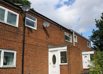 Thumbnail 3 bedroom terraced house for sale in Iona Place, Newcastle Upon Tyne