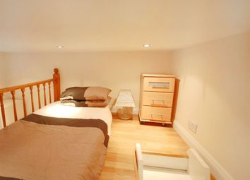 Thumbnail 1 bedroom flat to rent in Wrights Lane, High Street Kensington