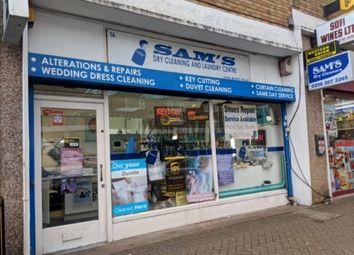 Thumbnail Retail premises for sale in Borehamwood, Hertfordshire